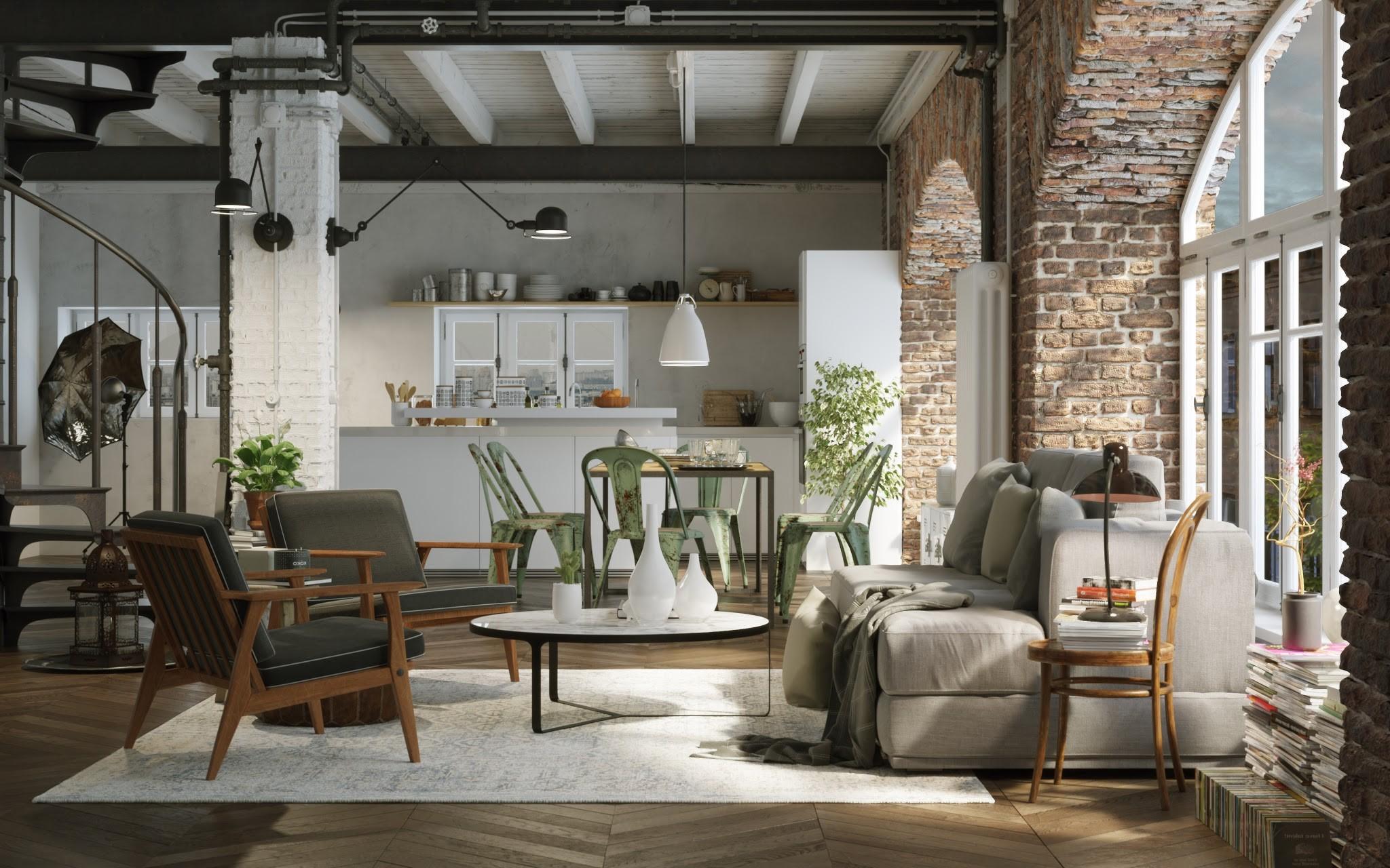 acheter un bien lou page 1 la bonne pierre. Black Bedroom Furniture Sets. Home Design Ideas